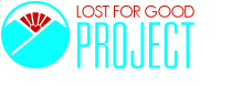 Lost for Good Project